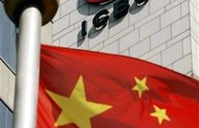 Китайский банк вышел на первое место в мире по прибыльности