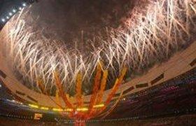Итоги Пекинской Олимпиады для Китая глазами иностранной прессы