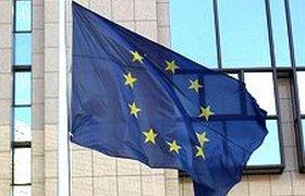 На саммите ЕС в Брюсселе Запад решит вопрос с санкциями против России