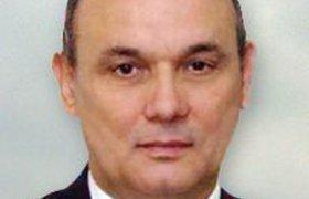 Тимур Тимербулатов: «Нам интересно самим творить, придумывать»