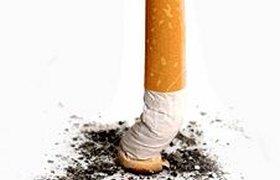 Крупнейшие табачные производители повышают цены на сигареты на 10%