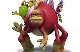 Electronic Arts выпускает долгожданную игру Spore