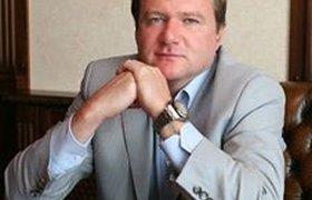 Виктор Лабуздко: Тяжкое слово - сроки