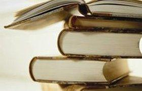 Издательства пытаются возродить привычку читать книги