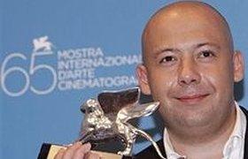 Российский фильм получил сразу две награды в Венеции. Фоторепортаж