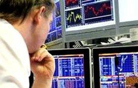Национальное благосостояние РФ будет вложено в иностранные акции