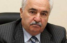 Борис Гурецкий: «За нами никого нет»