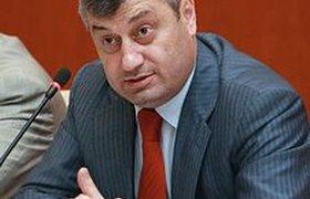 Южную Осетию не пустили в Россию