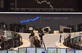 Фондовый рынок проигнорировал Дмитрия Медведева