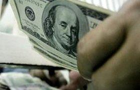 Взлет доллара по отношению к рублю прекращается