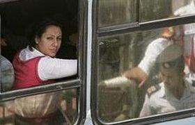 В последних инцидентах в Египте и Турции пострадало около 200 туристов
