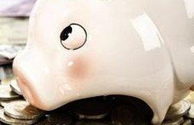 Минфин и ЦБ спасут банковскую систему шоковой терапией