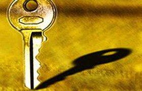 Ипотечное страхование в РОСНО: сам себе консультант
