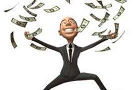 Секреты успеха миллиардеров
