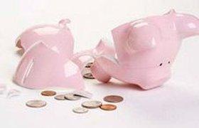 Растет число отказов в выдаче одобренных ипотечных кредитов
