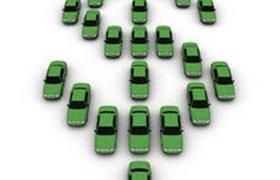 В РБР посоветуют, как снизить выплаты по автокредиту