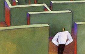 Как отразится финансовый кризис на рынке труда?