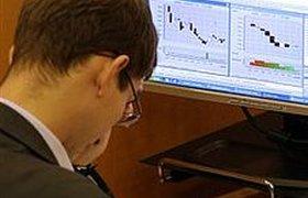 Forbes подсчитал ущерб российских олигархов от биржевого кризиса