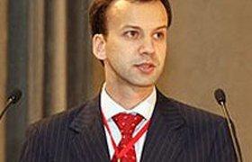 """""""Денег в России всегда будет много"""", считает помощник президента"""