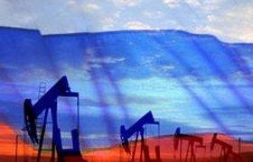Россия хочет взять мировую цену на нефть в свои руки