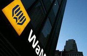Рухнул крупнейший сберегательный банк в США