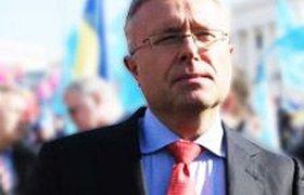 Бизнес и власть одновременно начали готовиться к выборам в Госдуму