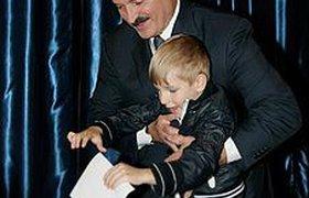Лукашенко не прошел тест на демократичность