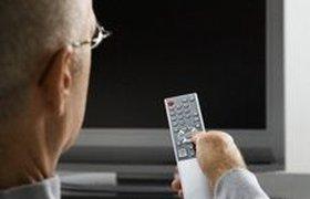Британский телеканал внедряет новый тип рекламы, которой не избежать