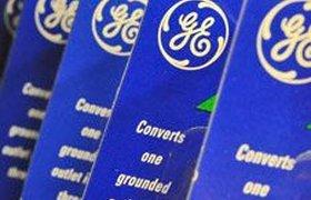 """Баффетт спасает General Electric от """"экономического Перл-Харбора"""""""