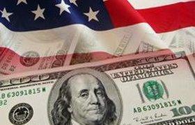 Власти США выделяют $250 млрд на спасение банков