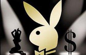 Playboy из-за кризиса сокращает штат и перестанет выпускать DVD