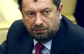 Полиция Испании обыскала дом российского депутата на Майорке