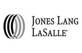 Jones Lang LaSalle. Мировые рынки капитала