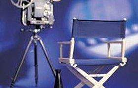 Голливуд замораживает релизы новых картин из-за кризиса