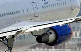 Авиакомпании пообещали снизить цены на билеты