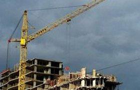 Ближайшие полгода гипермаркеты строить не будут