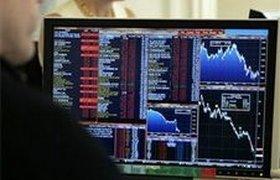 Российские биржи закончили неделю на очередном дне