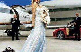 Миллионеры стали экономить на предметах роскоши