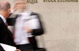 Лондонская биржа передумала открывать московский офис