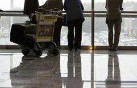 Авиавласти Израиля отыгрались на российских туристах