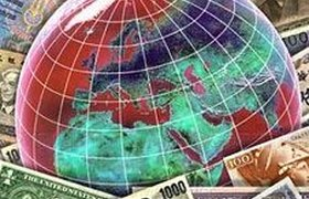Развивающиеся страны возьмут верх над развитыми через 5 лет