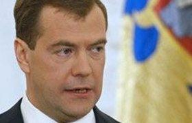 Россию ждет новая политическая реформа