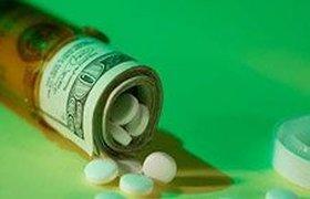 Американские фармацевты нацелились на богатых иностранцев