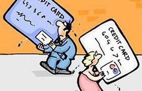 С дебетовыми картами в Райффайзенбанке проблем нет, в отличие от кредитов