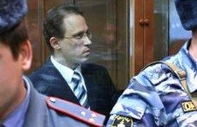 Банкир Френкель приговорен к 19 годам тюрьмы