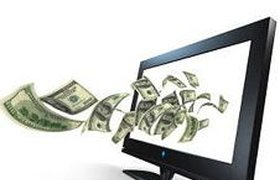 LG, Sharp и Chunghwa признались в манипулировании ценами на ЖК-экраны