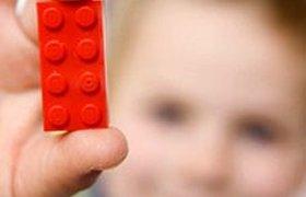 Европейский суд не поверил в уникальность кубиков Lego