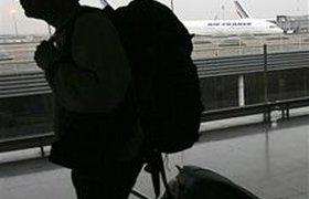 Air France отменяет рейсы в Москву и из столицы из-за забастовки