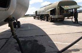 ФАС снова просят разобраться с завышенными ценами на авиатопливо