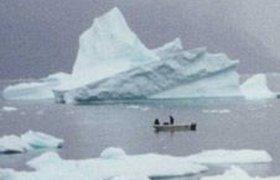 ЕС положил глаз на полезные ископаемые Арктики